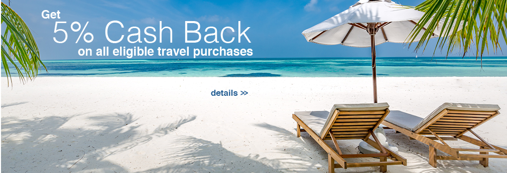 Rest Easy... Special discounts at over 90,000 hotels worldwide. Search Hotels.